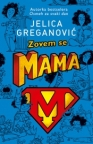 Zovem se Mama