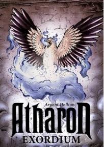 Atharon - Exordium