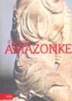 Amazonke