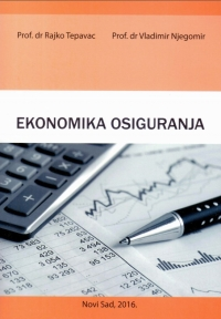 Ekonomika osiguranja