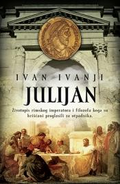 Julijan