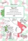 Didaktička vežbanka za italijanski jezik