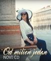 Od milion jedan