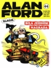 Alan Ford klasik br. 44