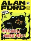 Alan Ford klasik br. 47