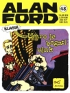 Alan Ford klasik br. 48