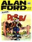 Alan Ford klasik br. 49