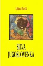 Silva Jugoslovenka