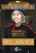 Srbijo, ljubavi moja