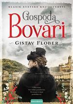 Gospođa Bovari