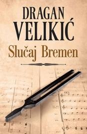 Slučaj Bremen