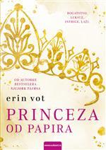 Princeza od papira