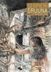 Druuna 1