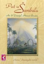 Put u Šambalu