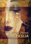 Aleksija