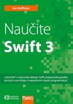 Naučite Swift 3