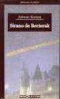 Sirano de Beržerak
