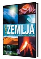 Planeta Zemlja - enciklopedija za decu