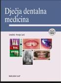 Dječja dentalna medicina