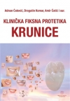 Klinička fiksna protetika - krunice