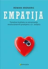 Empatija