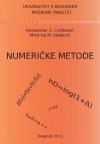 Numeričke metode