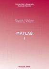 Matlab I