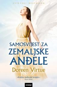 Samosvijest za zemaljske anđele