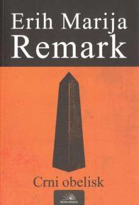 Crni obelisk