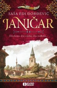 Janičar