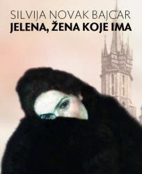 Jelena, žena koje ima - krakovska biografije Ive Andrića