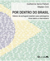 Por dentro do Brasil (+ CD)