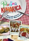 Posna kuharica - jela koja jedemo u vrijeme karnevala