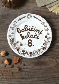 Babičini kolači 8.