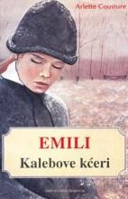 Emili - Kalebove kćeri