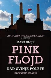 Pink Flojd – Kad svinje polete