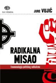 Radikalna misao