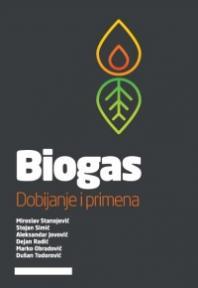 Biogas: dobijanje i primena