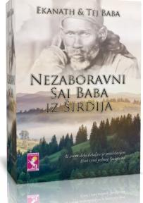 Nezaboravni Sai Baba iz Širdija