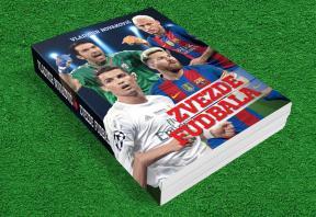Zvezde fudbala