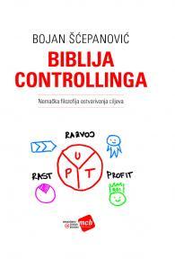 Biblija controllinga