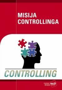 Misija controllinga - radna grupa za izradu Misije controllinga
