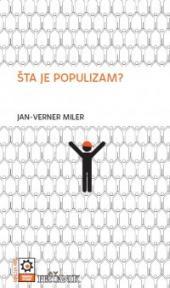Šta je populizam