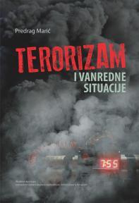 Terorizam i vanredne situacije