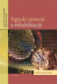 Signali i sistemi u rehabilitaciji