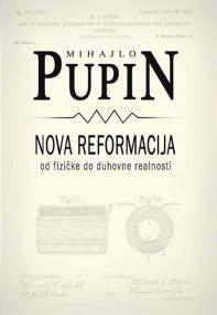 Nova Reformacija