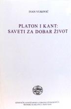 Platon i Kant: Saveti za dobar život