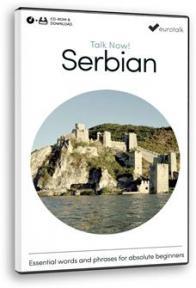 Kurs srpskog jezika za samostalno učenje