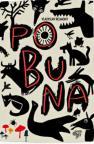 Pobuna