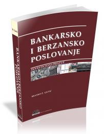 Bankarsko i berzansko poslovanje